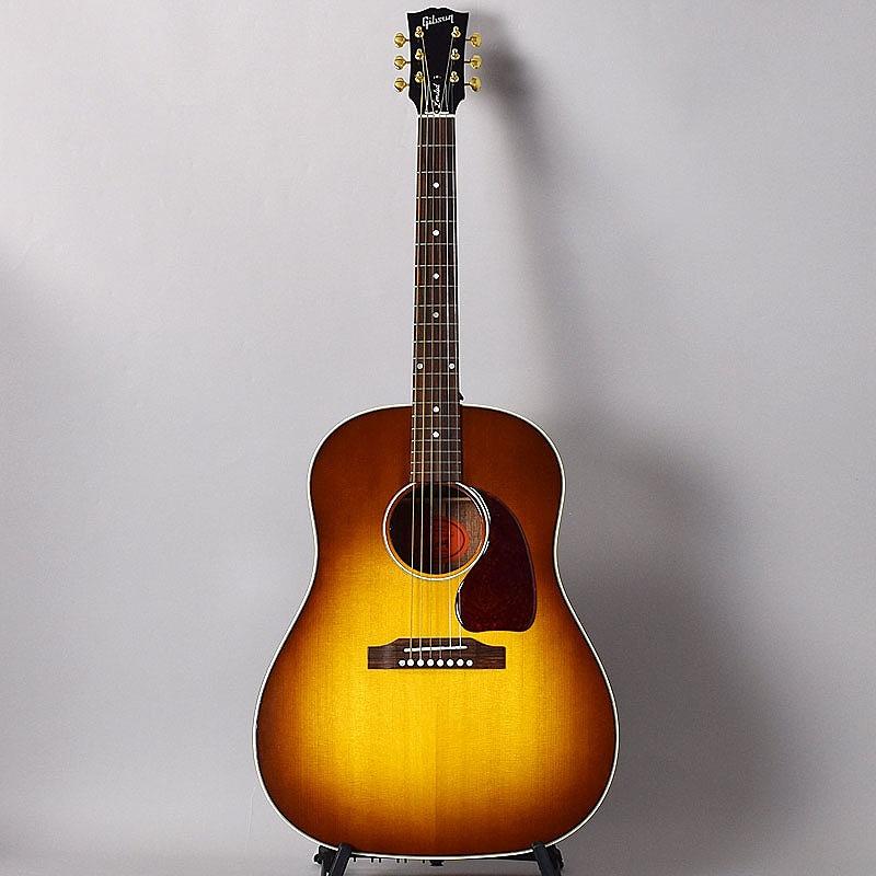 J-45 Acacia Tonewood Edition #10467030のボディバック-アップ画像
