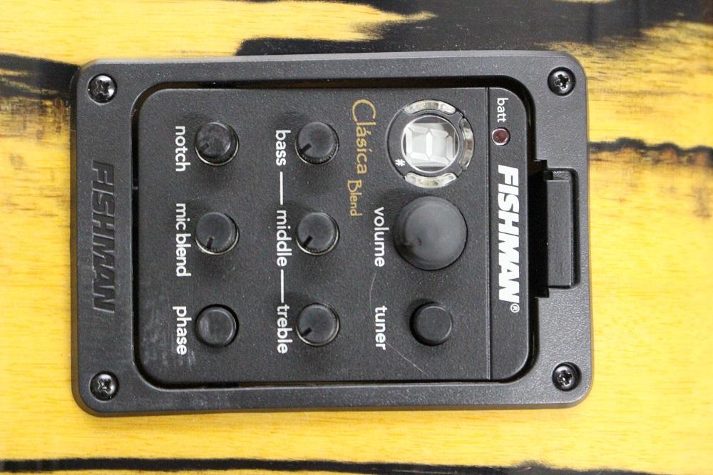 633 E/S(ノーマルボディ)エレガットのケース・その他画像