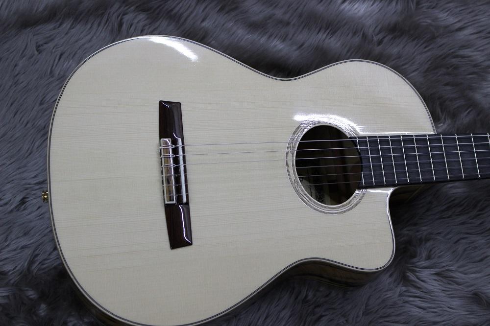 633 E/S(ノーマルボディ)エレガット