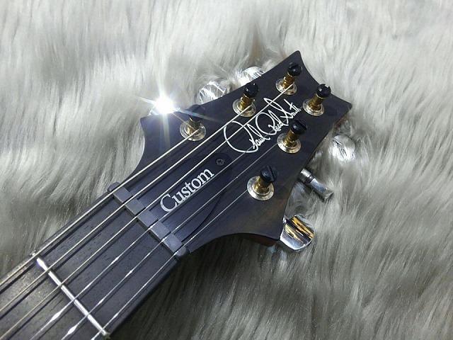 Custom24 2016/10PT/Eのヘッド画像