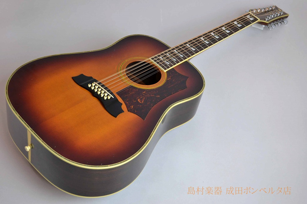 MGB60-12