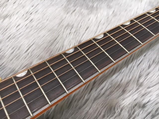 G5022CWFEのヘッド画像