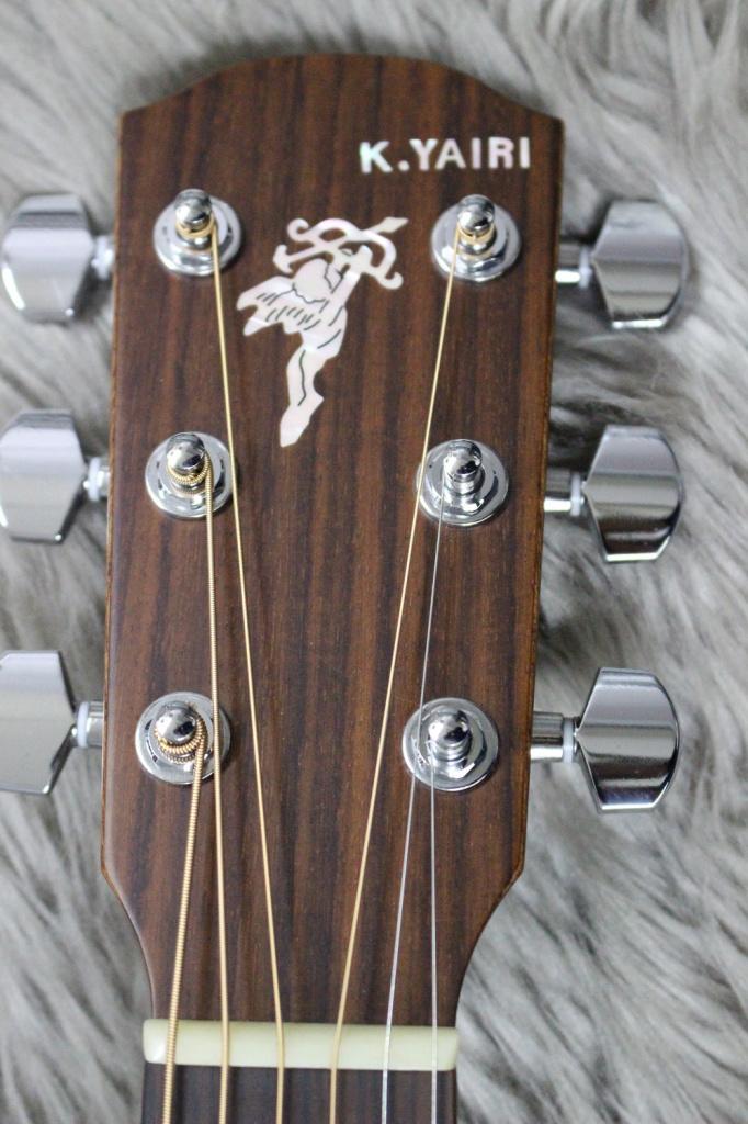 SO-OV2 /VSBのヘッド画像