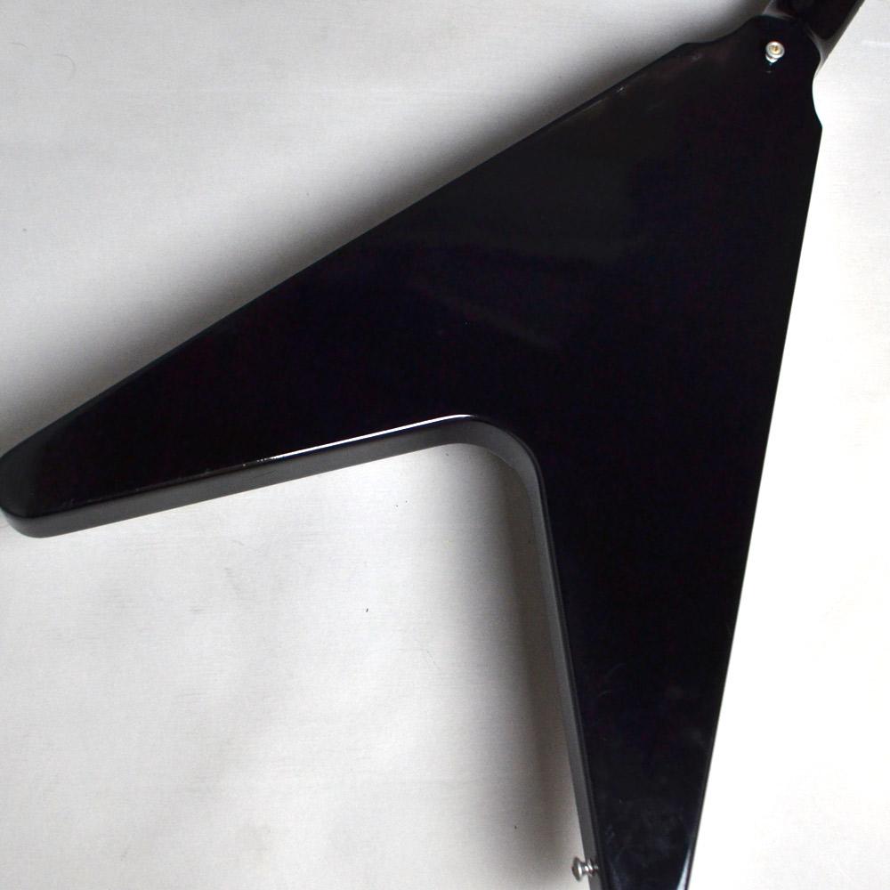 FLYING V 99年製のボディバック-アップ画像