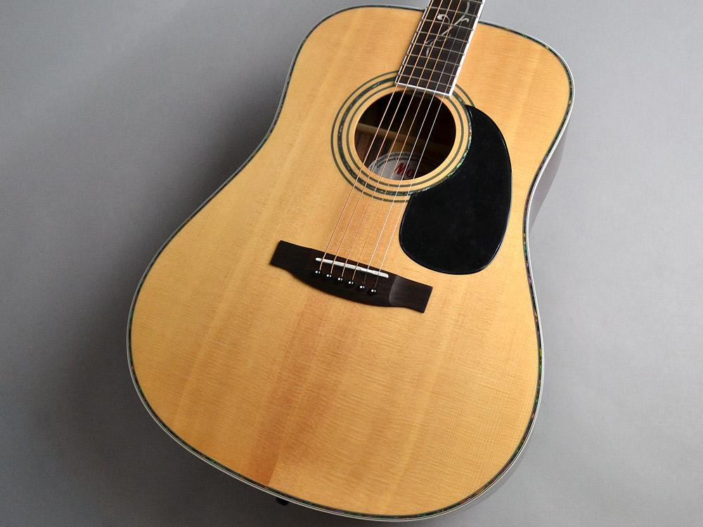 W-705 50th