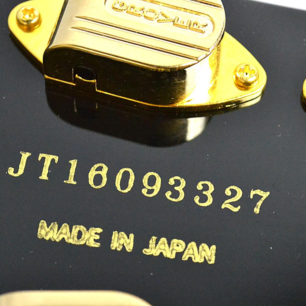 G6134T-KWP KDFSRのケース・その他画像