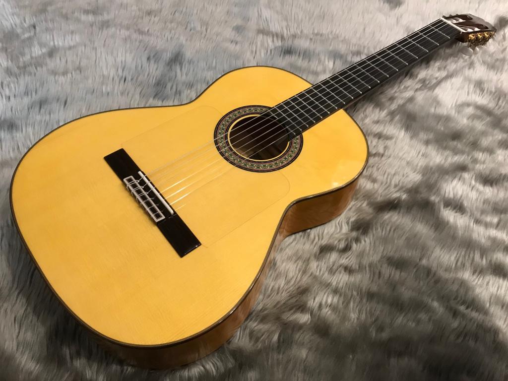 145/Flamenco/C