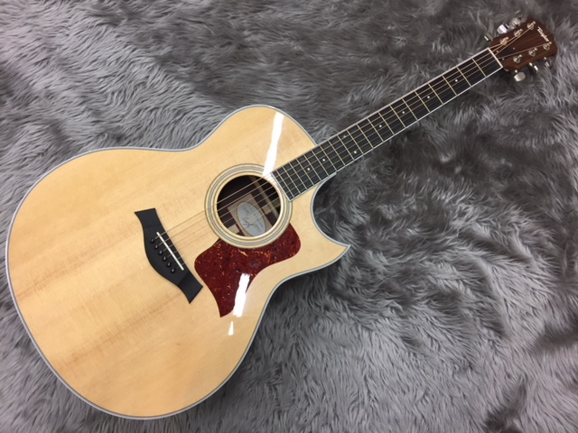418ce Rosewood