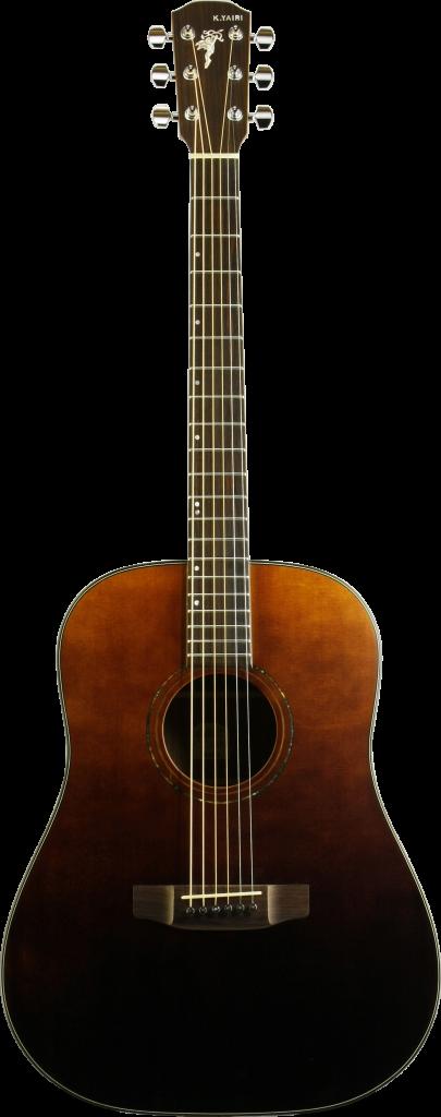 SL-OV2(VSB)