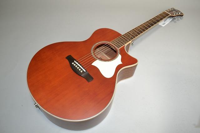 AE205A