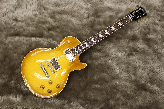 Les Paul Traditional T 2017