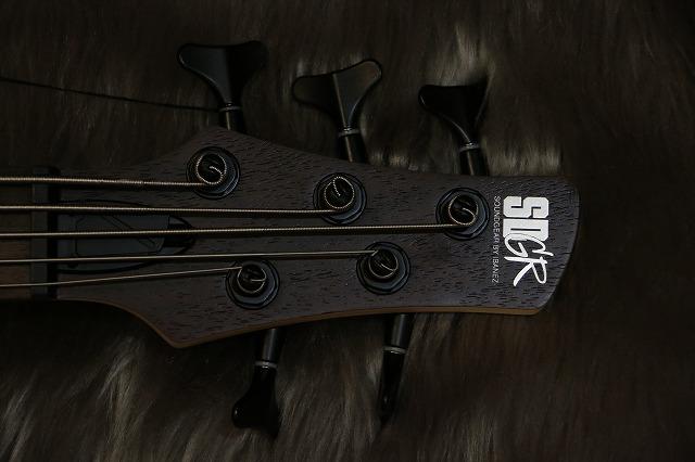 SSR635のヘッド画像