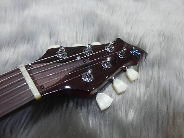 BUNBLE-F6Vのヘッド画像