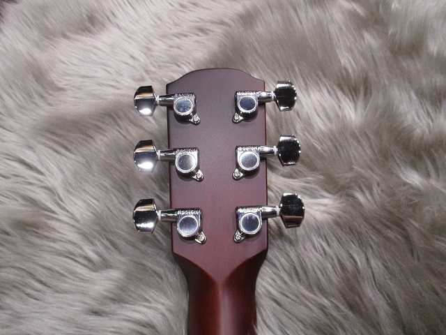 SL-OV2のヘッド裏-アップ画像