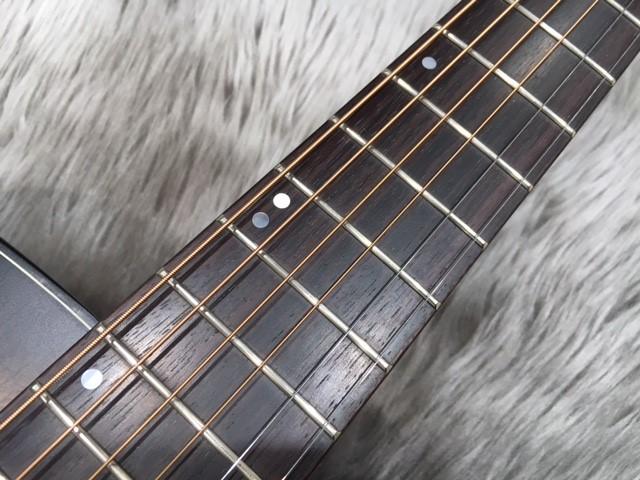 SL-OV2のボディバック-アップ画像
