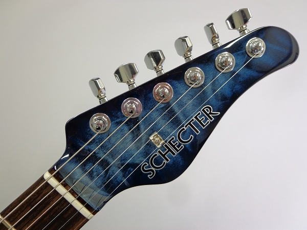 SD-DX-24-AS-VTR/Rのヘッド画像