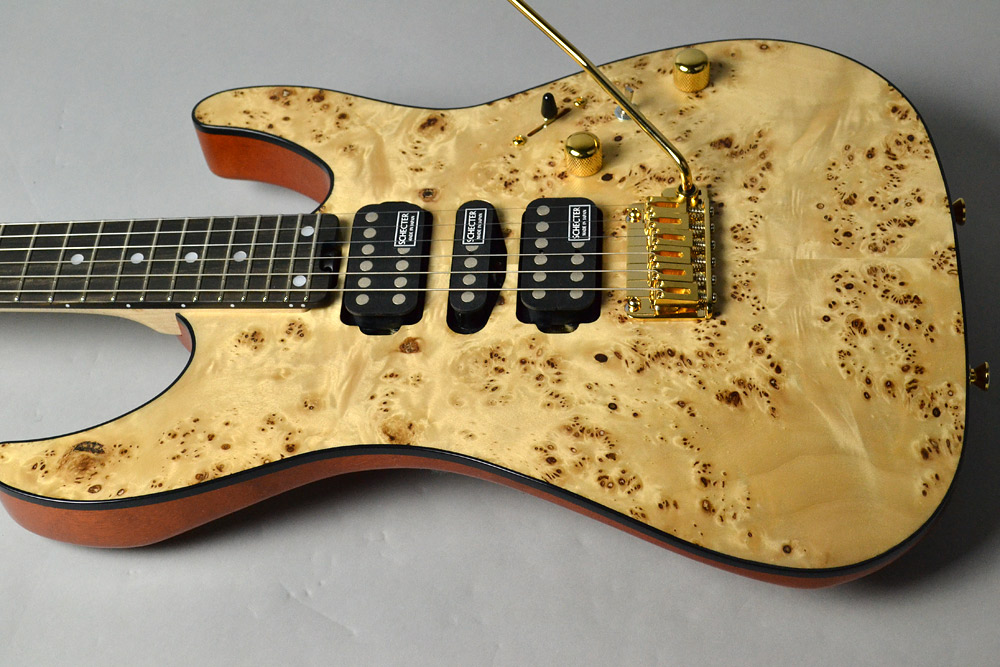 NV-DX-24-MH-VTR/MAPPA BURL/E Gloss Naturalのケース・その他画像