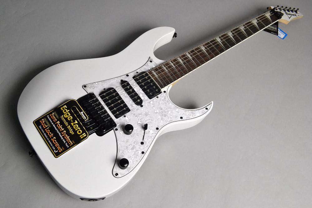 RG350DXZ White