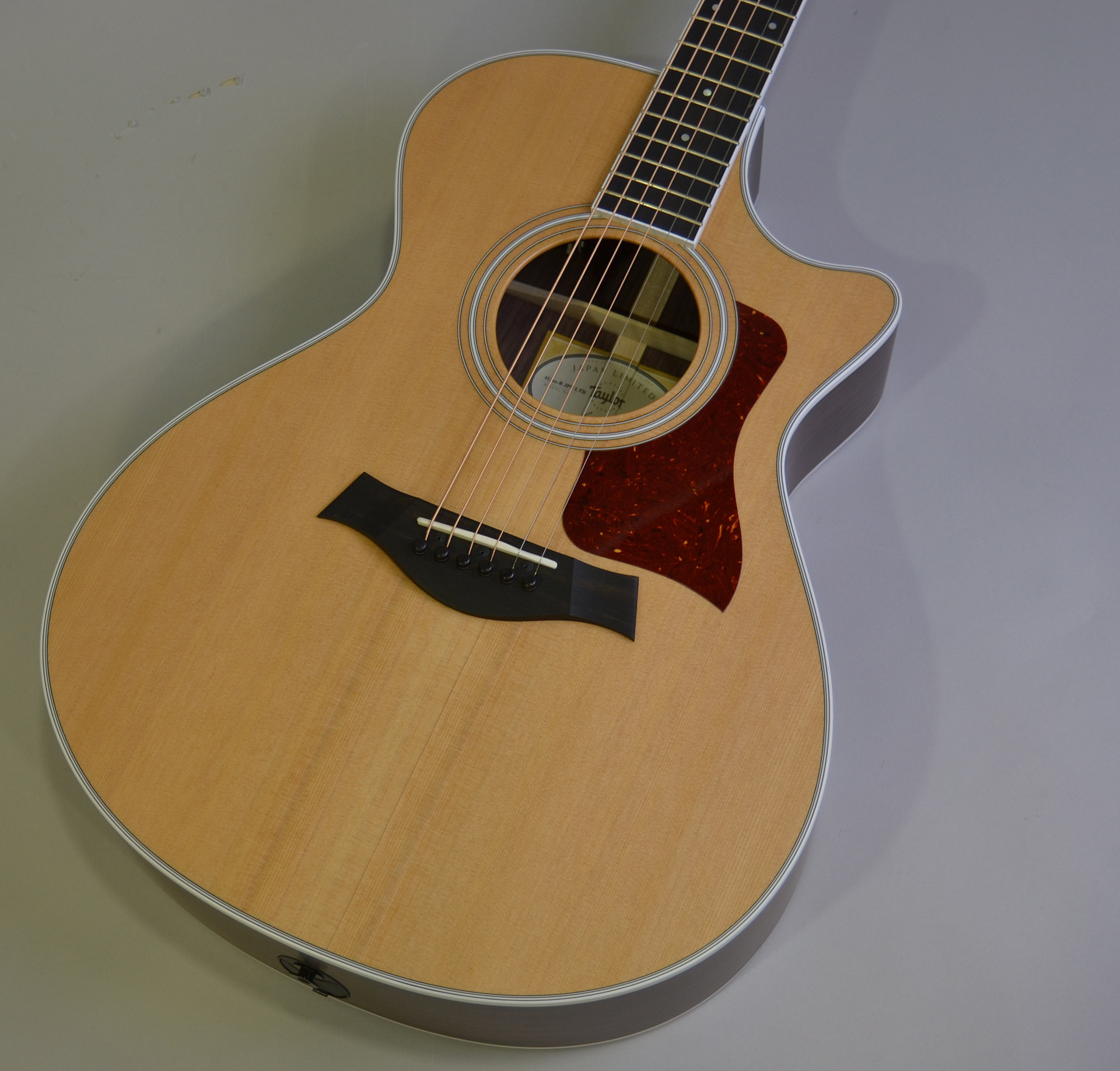 412ce Rosewood Japan Limited 2017