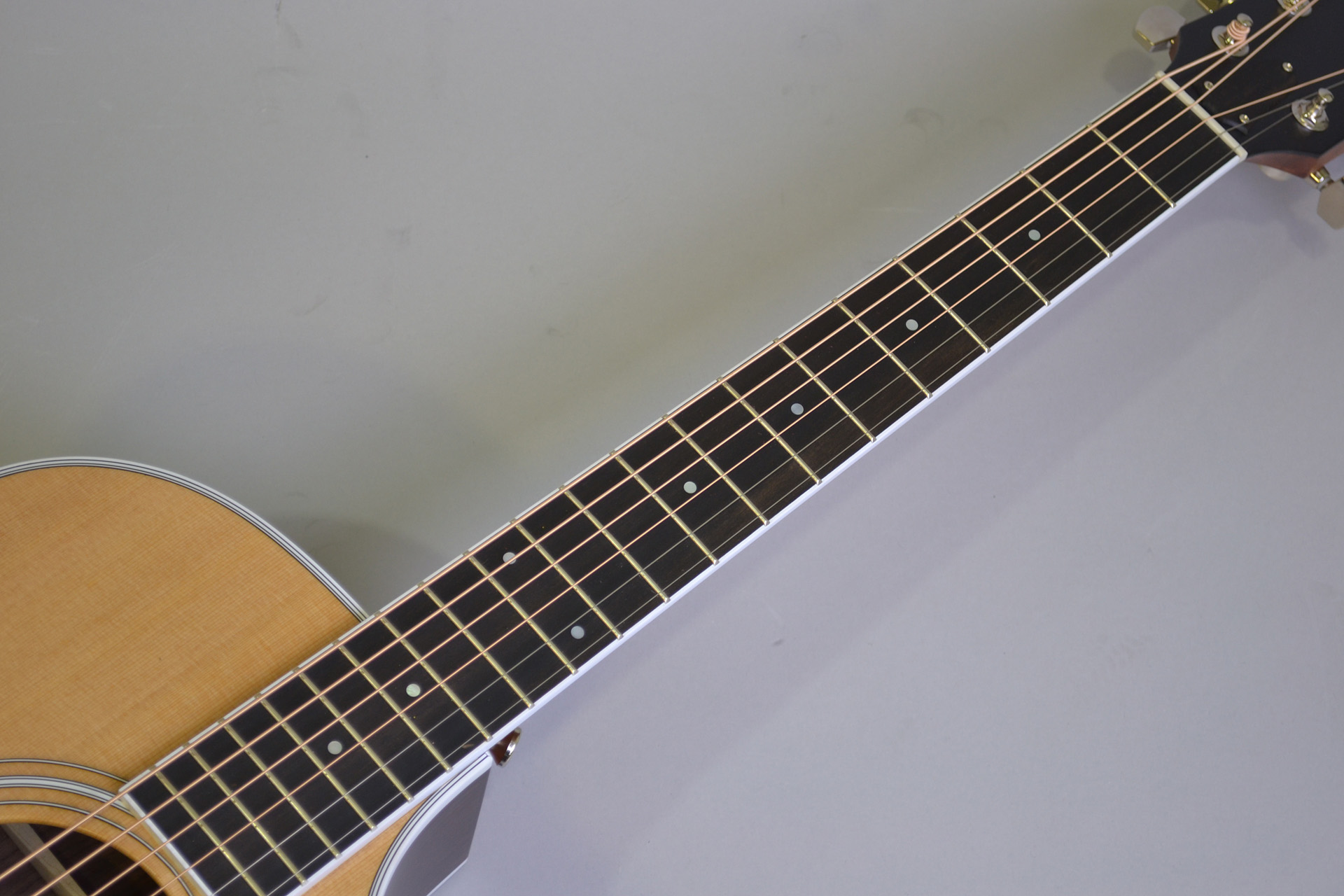 412ce Rosewood Japan Limited 2017のボディバック-アップ画像