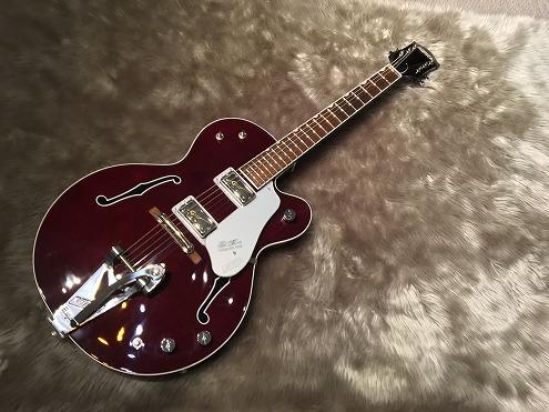 G6119/1962HT