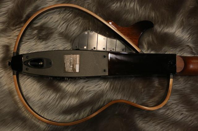 SLG200Nのボディバック-アップ画像