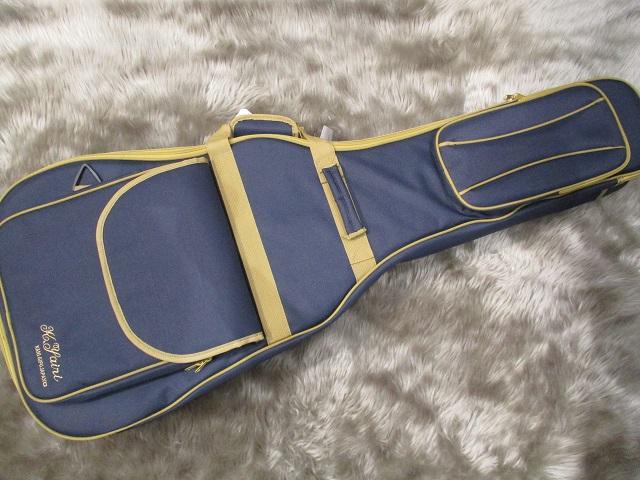 SL-OV2のケース・その他画像
