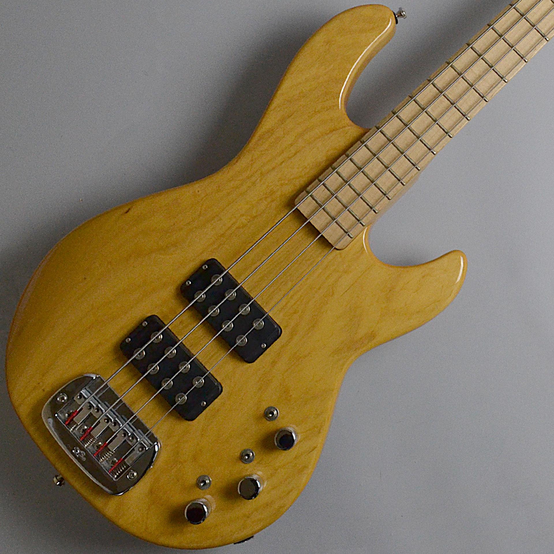 L-2000 USA製
