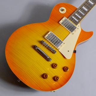 E-LP-98LTS/Vintage HoneyBurst/