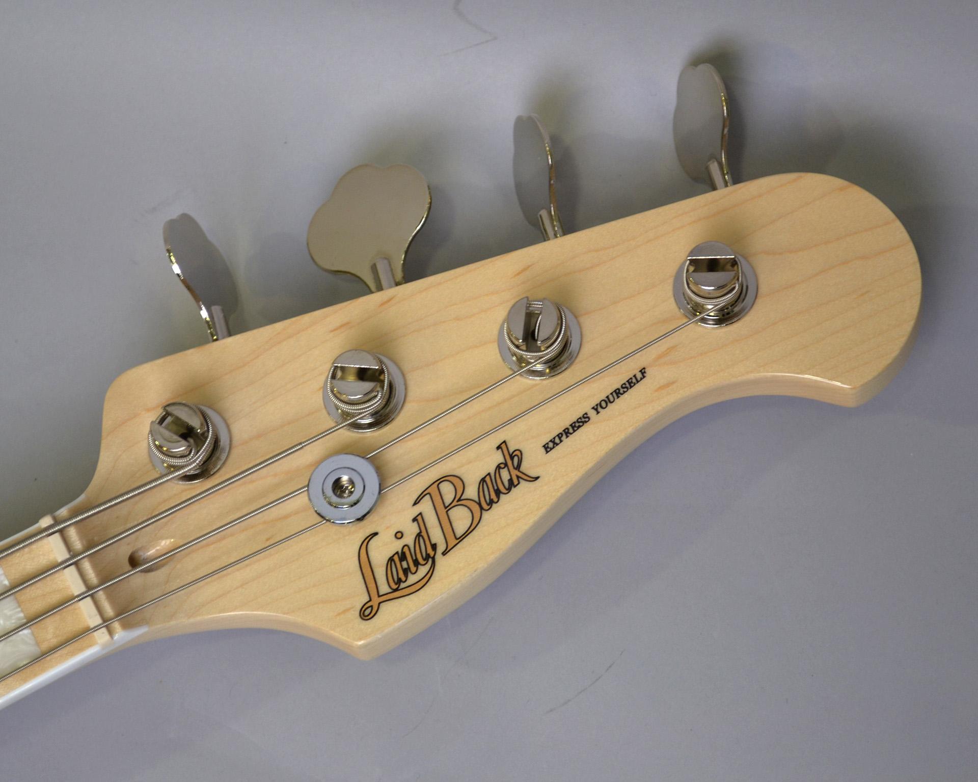 LJB-MM/ASHのヘッド画像