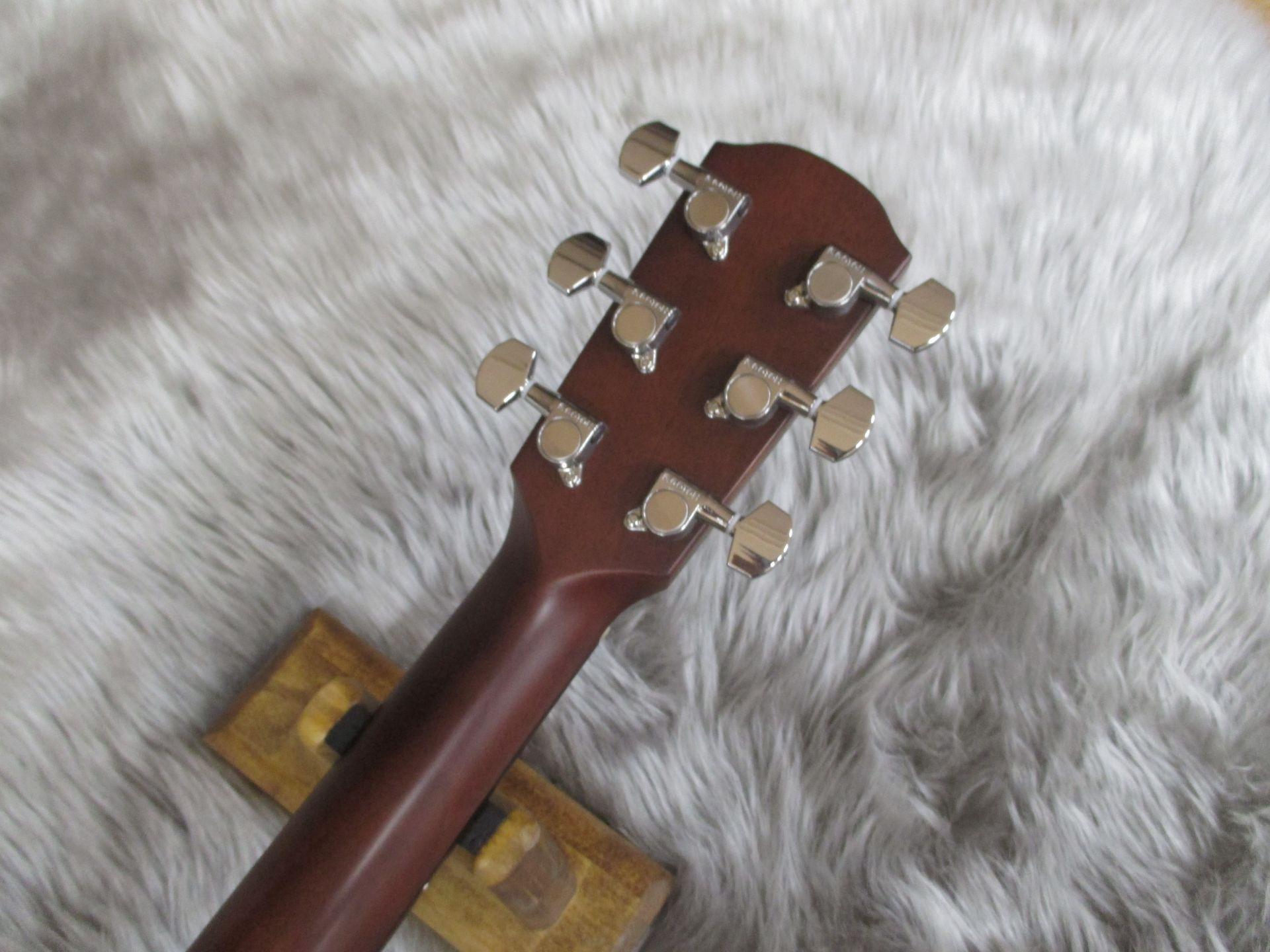 SL-OV2のヘッド画像