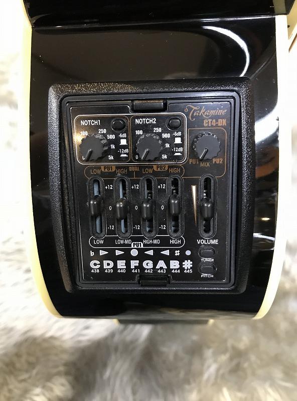 DMP561C BLのケース・その他画像