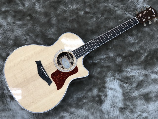 414ce ROSEWOOD