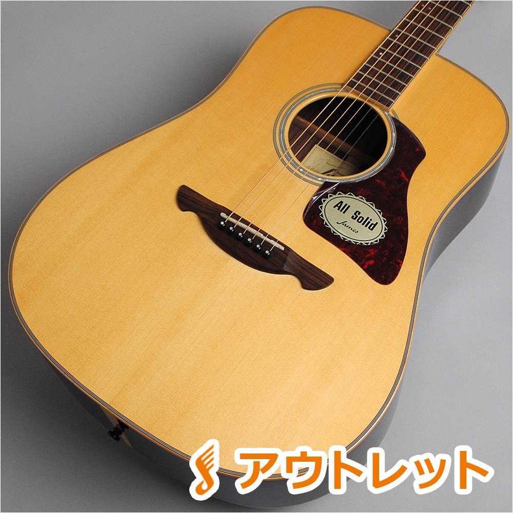 JD1200【南船橋店アウトレット】のボディトップ-アップ画像