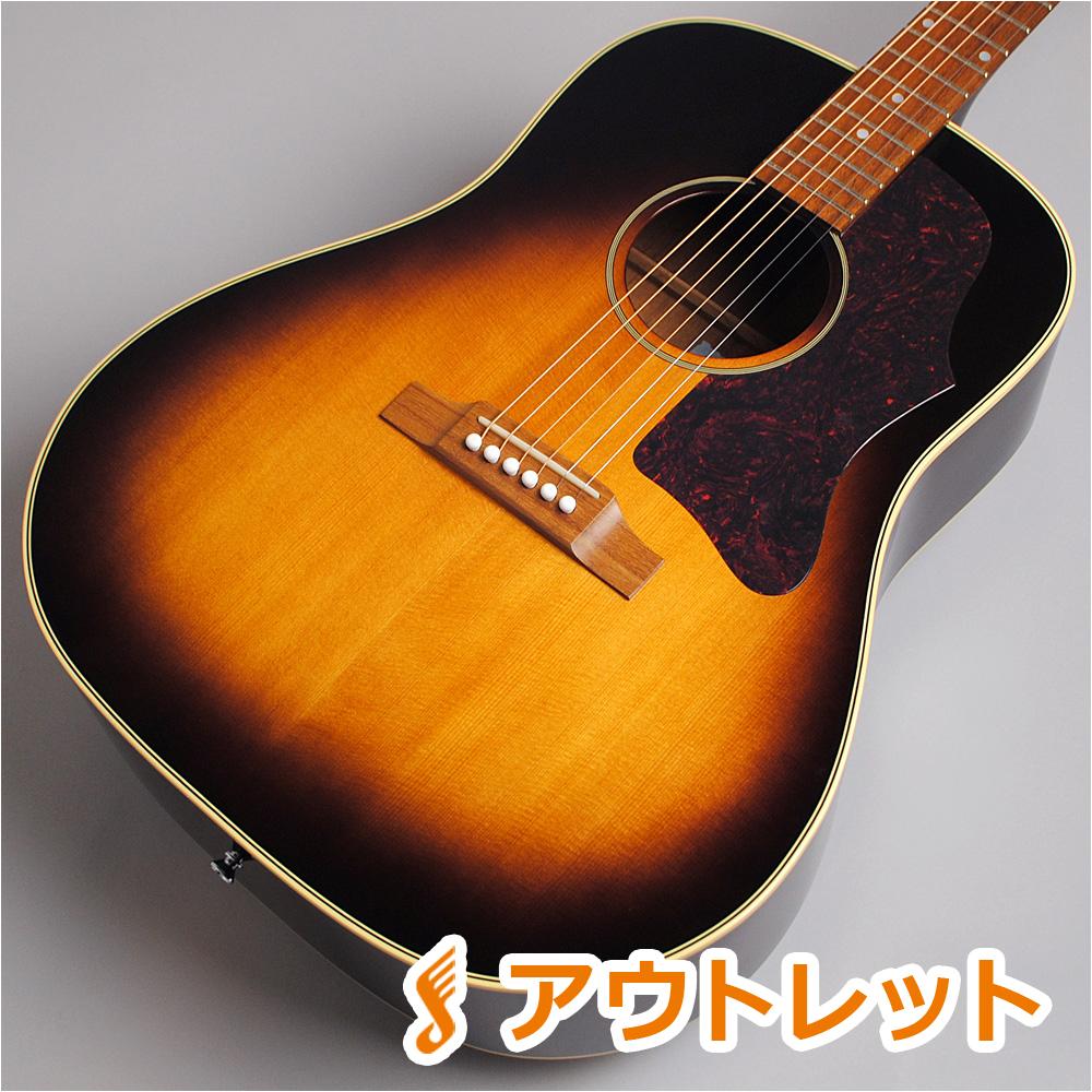 SJY-1A/VBS 【ビビット南船橋店アウトレット】のボディトップ-アップ画像