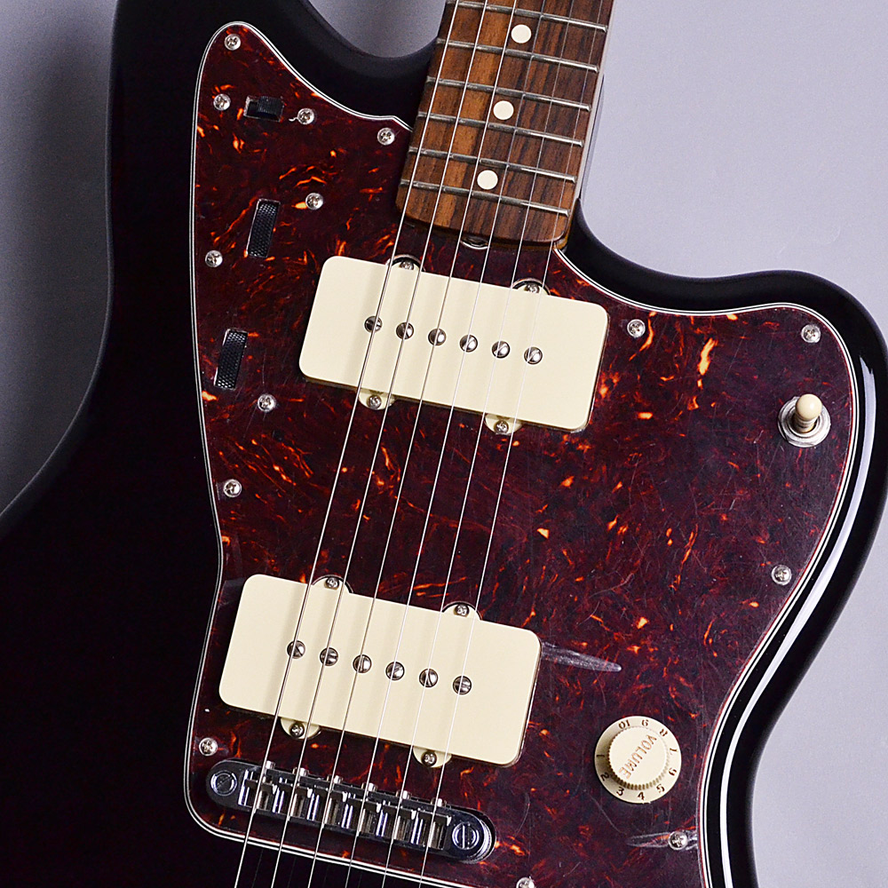 Classic Player Jazzmaster Specialのケース・その他画像