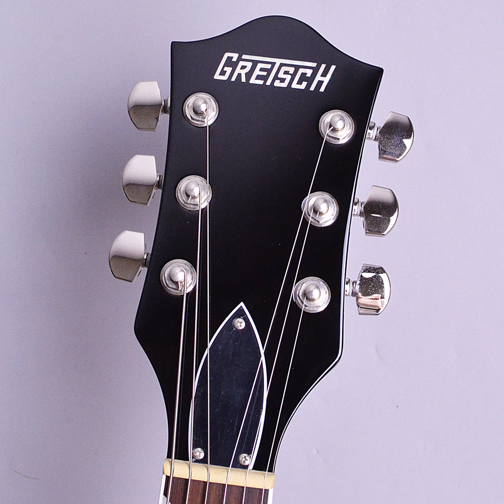 G6119T Players Edition Tennessee Roseのヘッド裏-アップ画像