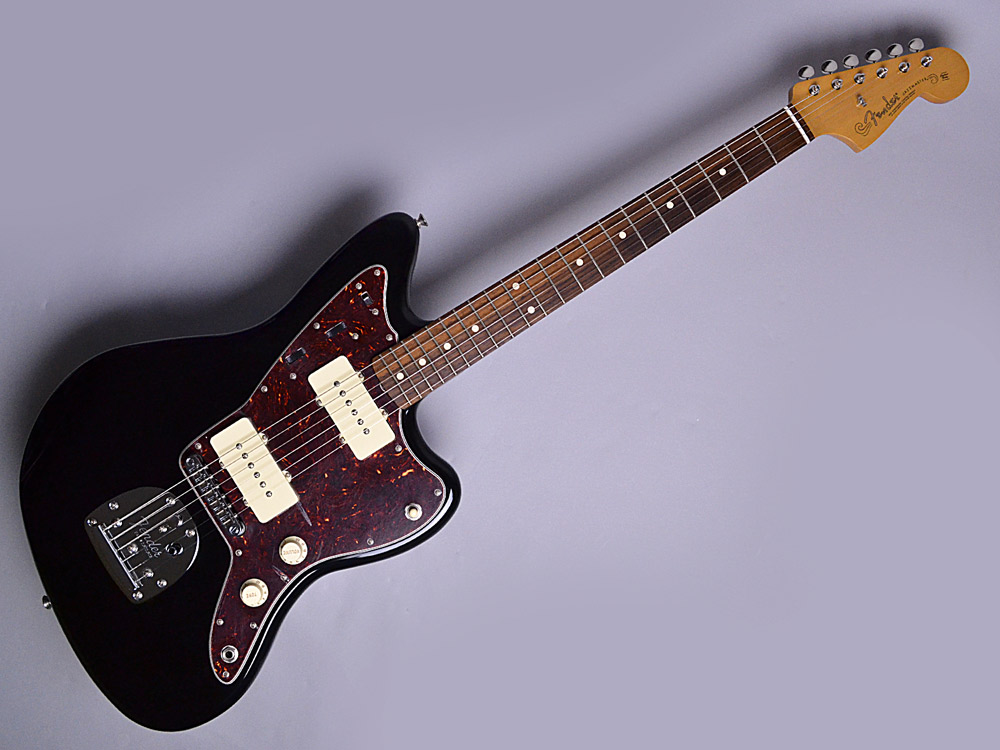Classic Player Jazzmaster Special
