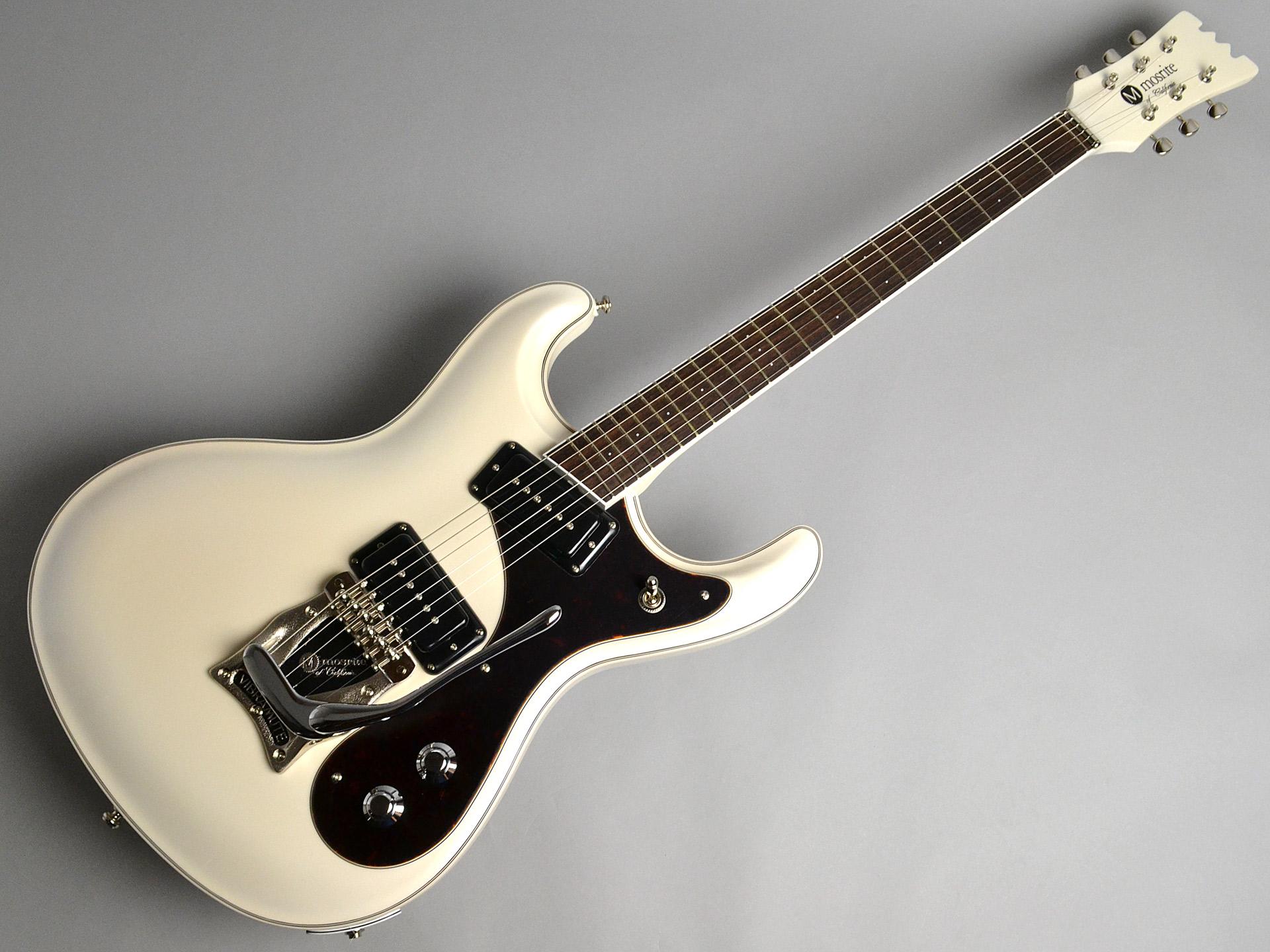 Super Custom 63