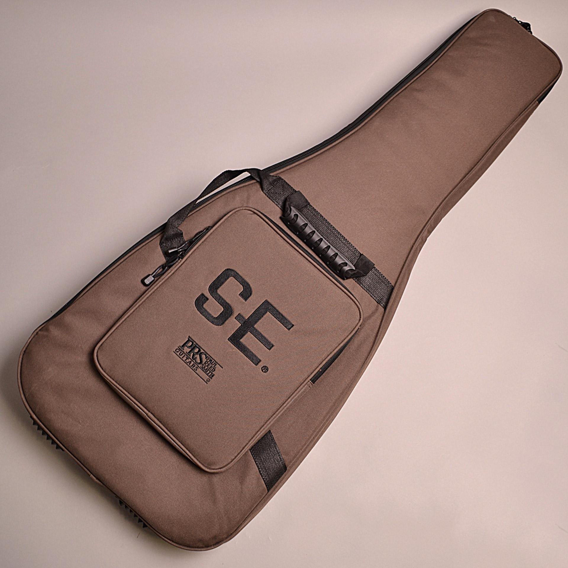 SE Custom24 Nのケース・その他画像