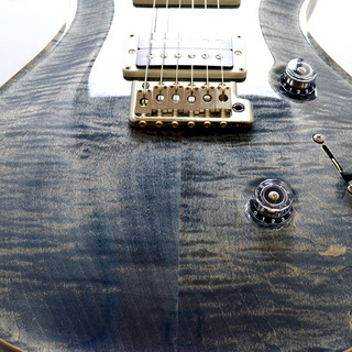 Custom24 2016 / Faded Whale Blueの全体画像(縦)