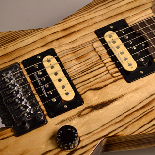 KG-PRIME Signature Ultimate Natural Stripeの全体画像(縦)