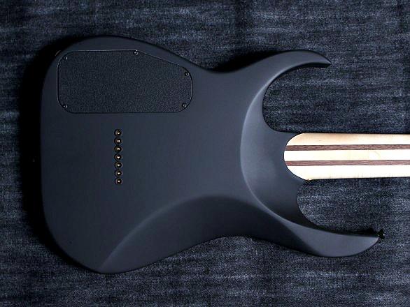 Cobra Spl7 HT/T FCMの全体画像(縦)
