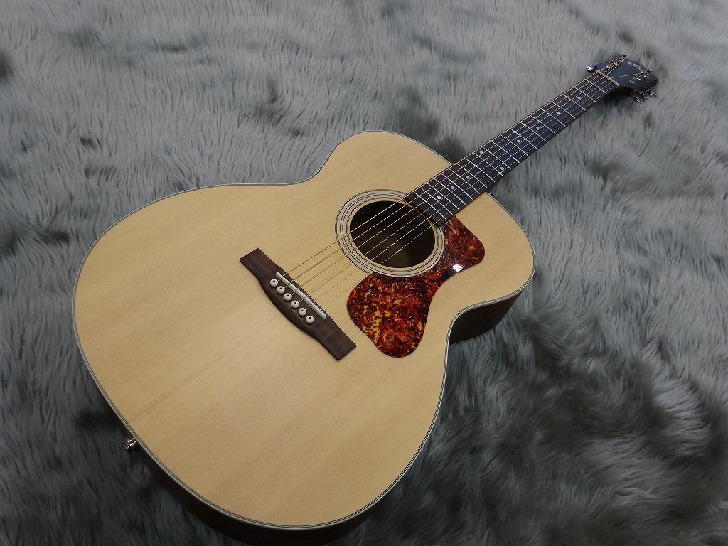 OM-240E
