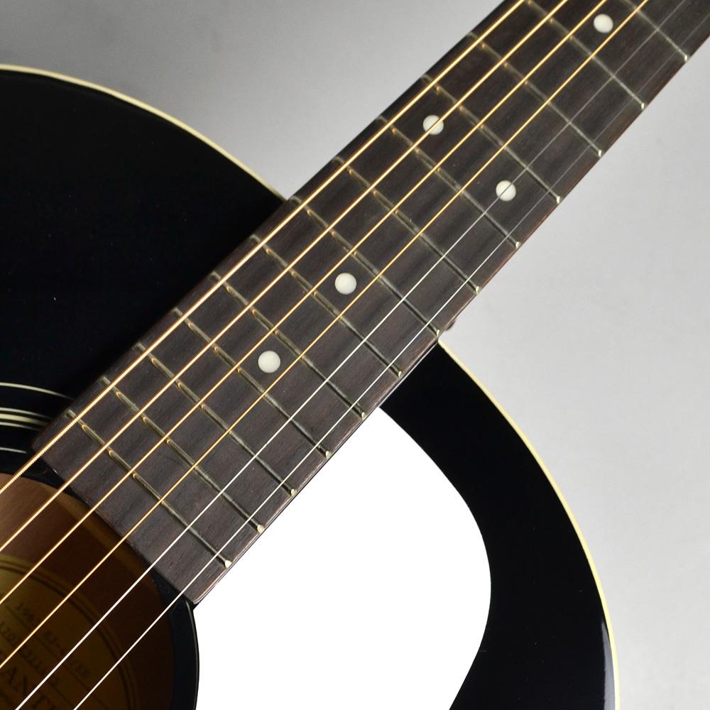 1963 EJ-45 Acousticのボディトップ-アップ画像