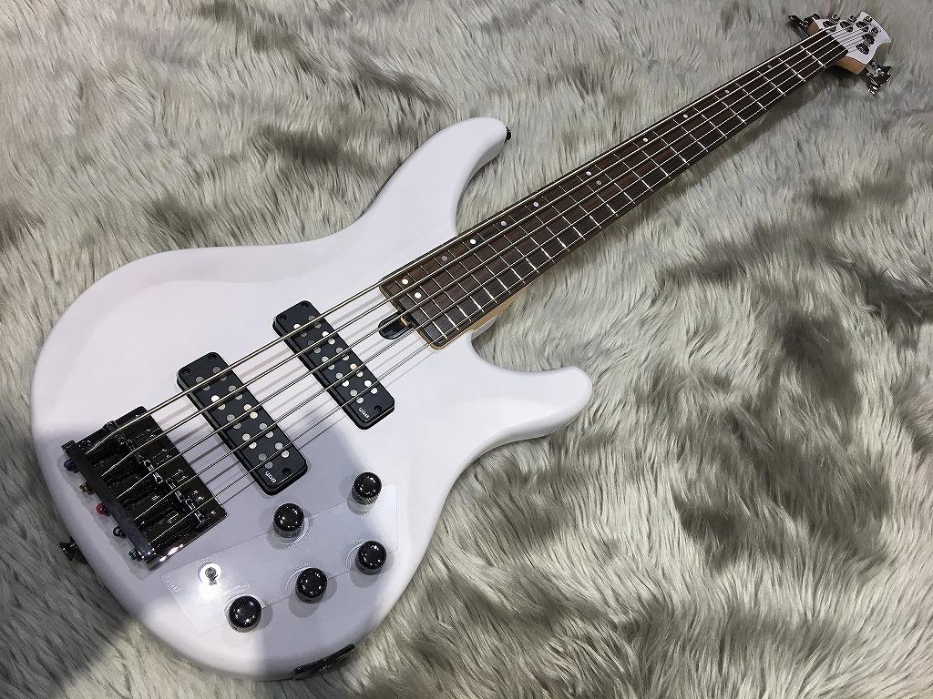TRBX505