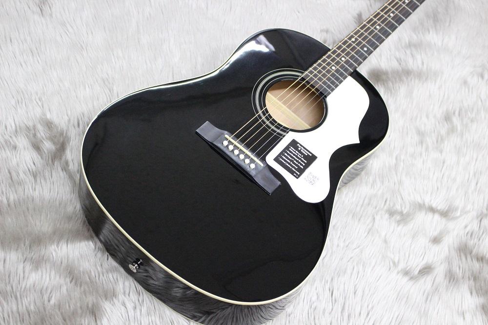 1963 EJ-45 Acoustic