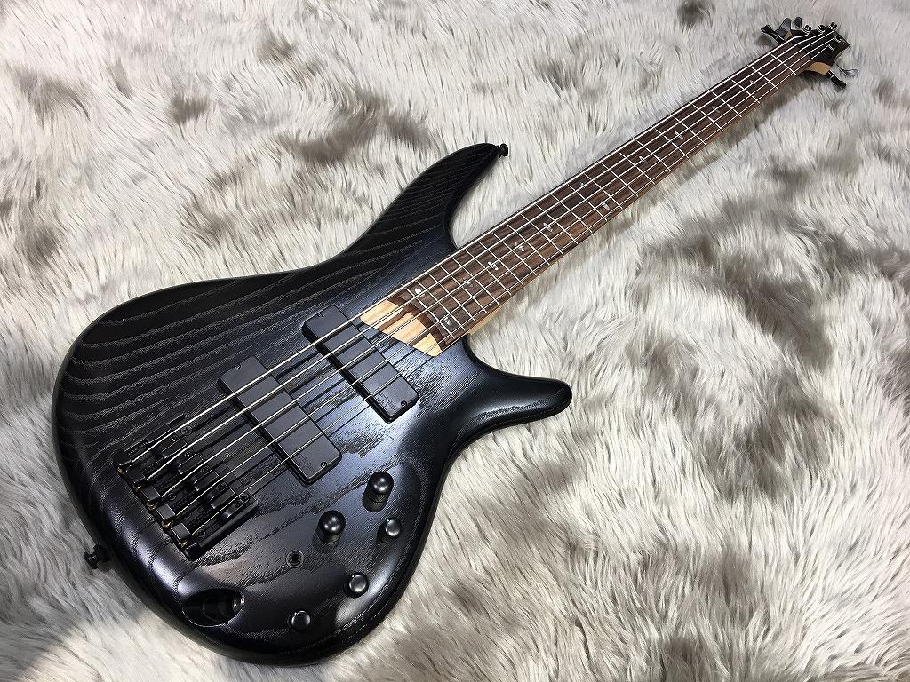 SSR635