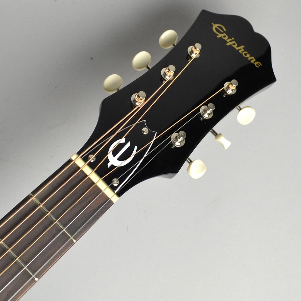 1963 EJ-45 Acousticのボディバック-アップ画像