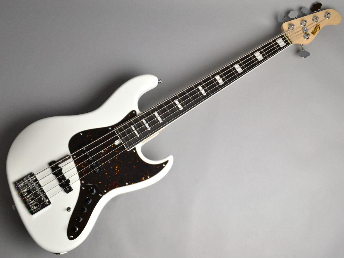 JB-5 SUTOH MODEL
